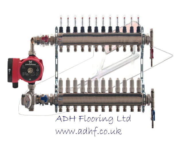 12-port-manifold-pump-station-combo